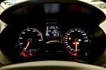 Seat Ibiza TSI 105hk Aut