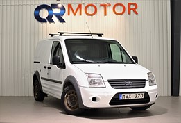 Ford PT2 TRANSIT CONNECT