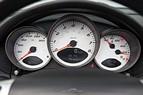 Porsche Boxster S 280 Hk 3,2L Nyservad
