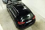 Mercedes-Benz A 200 163hk Aut AMG /Nybilsgaranti