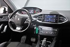 Peugeot 308 SW BlueHDi (130hk)