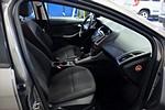 Ford Focus 1,0 100hk / 1års garanti