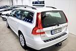 Volvo V70 D3 E 150hk Aut