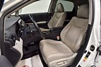 Lexus RX 450h AWD V6 AWD Executive / GPS / Drag 299hk