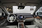 Volvo XC90 T8 Twin Engine Inscription
