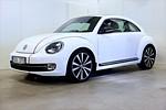 VW Beetle Bagge Edt.