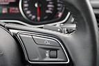 Audi A4 Avant 2.0 TDI Quattro Aut