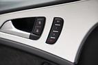 Audi S6 Avant 4.0 TFSI V8 quattro MOMS / Se Spec 450hk