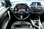 BMW 118 d 150hk F20