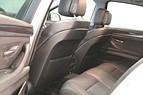BMW 5L 525D XDRIVE
