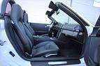 Porsche 987 Boxster S 310hk 3,4L Sport Chrono
