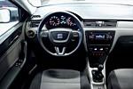 Seat Toledo TSI 105hk /Dragkrok