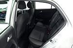 Kia Picanto 1,0 67hk GLS / 1års garanti