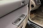 Volvo V50 2.0 D 136hk *Nykamrem, Nyservad*