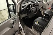 Mercedes-Benz Sprinter 315 CDI MiniBus Automat 150hk L2H2 366