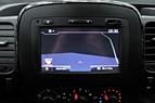Opel Vivaro Van 1.6 CDTI / B-Kamera / Drag / Moms 115hk