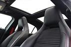 Mercedes GLA 45 AMG 4Matic Panorama 0kr kontant möjligt