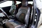 Kia Cee'd 1,6 204hk GT