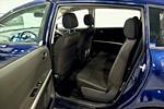 Toyota Corolla Verso 1,8 129hk Aut