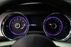 Ford Mustang GT 5.0 V8 Coupé (412hk)