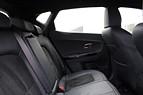 Kia Ceed GT 204hk 5dr 1 Brukare 0kr kontant möjligt