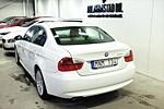 BMW 325 i 218hk Aut / 1års garanti