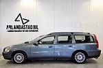 Volvo V70 2,5T 200hk AWD Aut