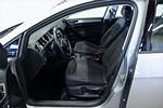 VW Golf TDI 105hk Aut /1års garanti /Nav