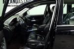 Volvo XC90 2,5T 210hk AWD Aut 7-sits /Nav