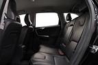 Volvo XC60 D4 AWD Ocean Race Momentum 190hk