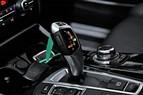 BMW 520 d xDrive Sport line /Automat / Eu6 / D-Värme 190hk
