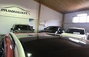 Renault Z MEGANE Grandtour 1.5 dCi 110hk