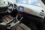 Mazda CX-5 2,0 160hk AWD
