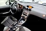 Peugeot 308 1,6 111hk Aut