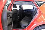 Seat Leon 1.2 TSI 105hk Aut /1års garanti
