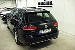 Volkswagen Golf TSI 110hk Aut /Nybilsgaranti