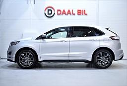 Ford Edge 2.0 TDCI 210HK AWD NAVI DRAG D-VÄRM SE.UTR!