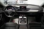 Audi A6 Avant 2.0 TDI ultra / S-Line / Drag / 190HK