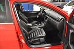 VW Passat TDI 170hk 4M Aut