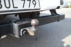 Ford Ranger 2.2 TDCi 4x4 / Automat / XLT / Moms 150hk