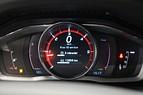 Volvo XC60 D4 AWD Polestar R-Design / VOC / Pano / GPS 220hk