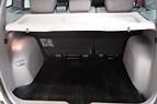 -08 Hyundai Matrix 1.8 Automat 122 hk Comfort Dragkrok