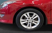Hyundai i30 1.6 CRDi 5dr (128hk)
