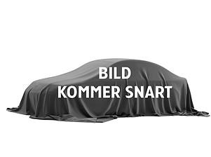 VW LT 35 2.5 TDI Pickup (109hk)