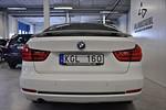 BMW d GT F34 Aut