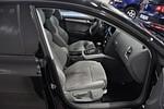 Audi A5 TDI 190hk Quattro