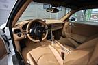 Porsche 997 GTS 408HK PDK Taklucka