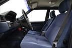 Volvo 940 GL (116hk)