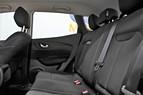 Renault Kadjar 1.6 dCi 4WD Euro 6 130hk