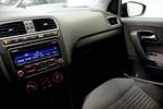 VW Polo 1,4 85hk /Masters